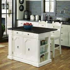 white kitchen islands with seating drop leaf kitchen islands carts islands utility tables