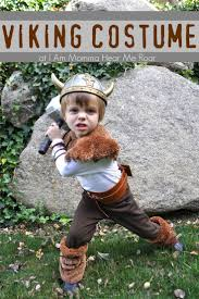 cool halloween costumes for boys 96 best halloween costumes images on pinterest costumes
