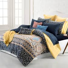 Girls Twin Bed In A Bag Bed In A Bag You U0027ll Love Wayfair