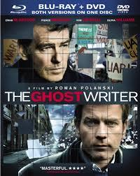 ghostwriter movie the ghost writer dvd release date august 3 2010