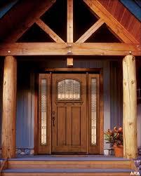 front door exterior overhang u2022 exterior doors ideas