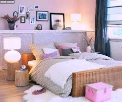 Schlafzimmer Farben Orange Farben Fürs Schlafzimmer Ansprechend Auf Dekoideen Fur Ihr Zuhause