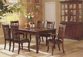 jcpenney furniture dining room sets dining room set with buffet and hutch 3 best dining room