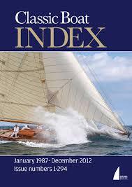 inspirational dora bedroom set maverick mustang com classic boat index by the chelsea magazine company issuu