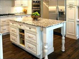 distressed white kitchen island oak kitchen island aged oak topped kitchen island reclaimed wood