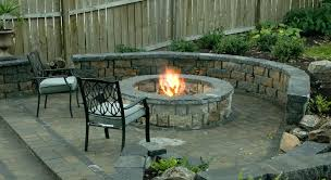 Backyard Fireplace Ideas Shocking Outdoor Fireplace Ideas On A Budget Selection Page Of For