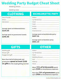 wedding gift or check 50 fresh check for wedding gift wedding inspirations wedding