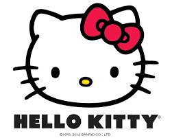 10 didn u0027t kitty
