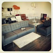 Florence Knoll Armchair 7 Best Florence Knoll Sofa Images On Pinterest Florence Knoll