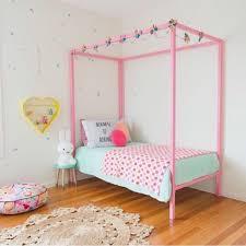 id d o chambre fille idée déco pour chambre de fille