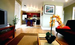 home decorating company coupon code home decoratingcom home decorating company reviews thomasnucci