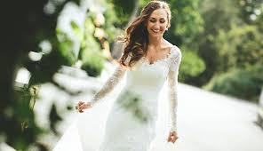 custom wedding dresses custom wedding dresses and design your own wedding dress
