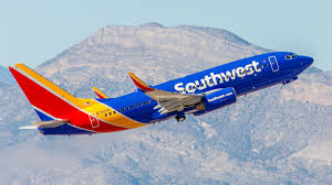 Southwest 59 One Way Flights by Southwest Launches Sale With Fares From Lax As Low As 42 Nbc