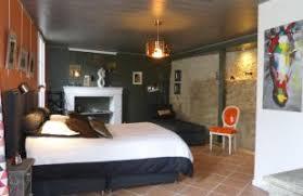 chambre d hote deux sevres chambres d hôtes deux sèvres location de vacances et week end en