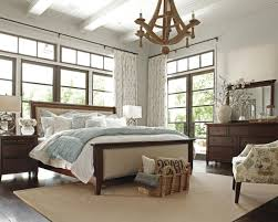 bedroom exciting master bedroom decor with black glass window