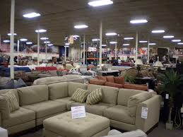 Home Design Store Okc by Furniture Stores In Oklahoma City Ok Nice Home Design Beautiful In