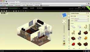 Design My Own Room Games Interior Design Ideas - Design my own living room