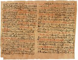 ancient egyptian medicine wikipedia