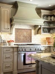 range ideas kitchen kitchen ideas awesome range idea com with 8 designs markovitzlab