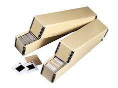 pioneer jumbo scrapbook storage box pioneer jumbo scrapbook storage box crafters white 14 3 4 x 13