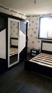 a vendre chambre a coucher offres algérie vend chambre à coucher 3 porte coulissantes 2m40