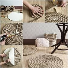 Decor Home Ideas Best 25 Homemade Ottoman Ideas On Pinterest Diy Room Decor For