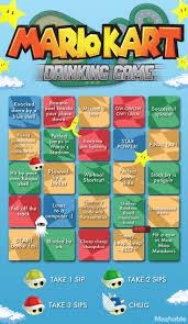 best 25 christmas drinking games ideas on pinterest team