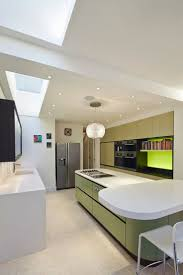 kitchen contemporary kitchen design from cambridge 124 best kitchen energize images on solid surface
