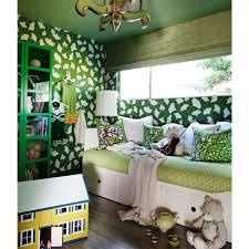 Paint For Bedrooms by Bedroom Bedroom Colors Green Room Paint Colors Mint Green Paint