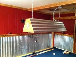 saveemail cool pool table lights cool pool tables pool tables for