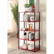best 25 8 cube storage unit ideas on pinterest cube storage