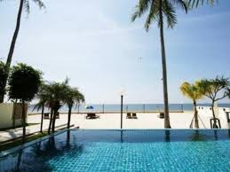 best price on the sea house beach resort in krabi reviews
