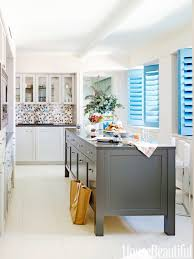 Contemporary Kitchen Design by Furniture Contemporary Kitchen Design With Rectangular Stainless