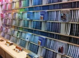 home depot paint design sellabratehomestaging com