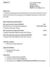 Entry Level Customer Service Resume Samples by Resume Builder Entry Level Resume Templates Http Www Jobresume