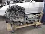 Speed Wars: Chevrolet CORVETTE American Metal Muscle Cars