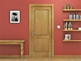 Interior Door Slabs Here Are Solid Interior Door Is And Slabs Doors Lowes Wood Photos
