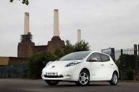 nissan leaf uk review how to buy a used ev autocar