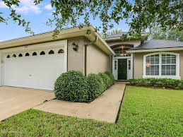 the meadows homes for sale and real estate in saint augustine