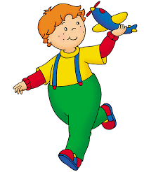 image caillou personajes leo png caillou wiki fandom powered