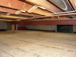 types of basement the best type of flooring for basement planahomedesign