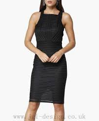 best black friday deals on clothes 2017 best black friday deals 2017 forever 21 lace up bodycon dress 78