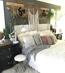 boho bedroom bedroom ideas decor