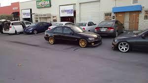 lexus bbs wheels 877 544 8473 18 inch f1r f29 miro 398 concave wheels lexus is300
