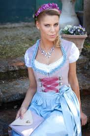 lederhosen designer 97 best dirndl images on bavaria dirndl dress and