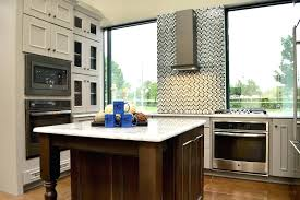 custom cabinet makers dallas cabinet shops in dallas texas a appliances mid continent cabinetry