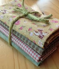quilting fabrics and more stitching cow
