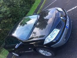 2006 56 renault megane dynamique 1 6 convertible facelift in