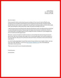 cna cover letter lukex co
