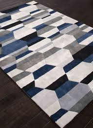 Modern Rug 8x10 Low Priced Jaipur Rugs Rug108123 Solids Handloom Solid Pattern